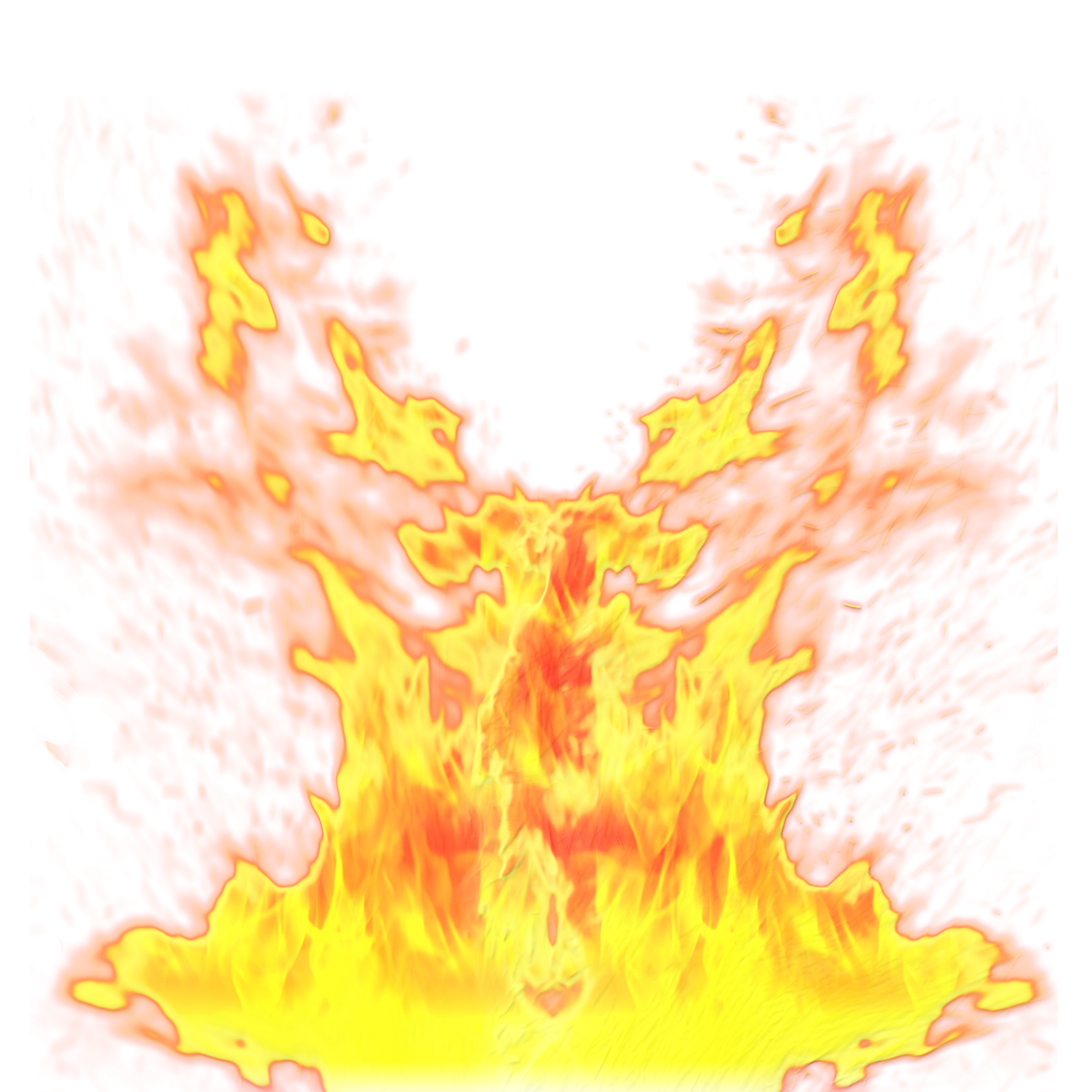 Heat clipart free fire PNG Flame download fire images