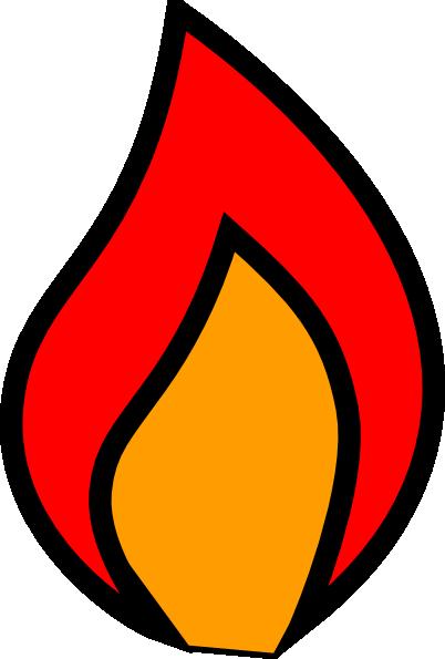 Flames clipart cartoon Fire%20flames%20clipart Fire Flames Panda Free