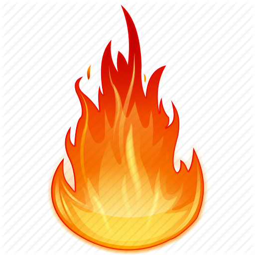 Heat clipart medical instrument Fire PNG Flame Flame Clipart