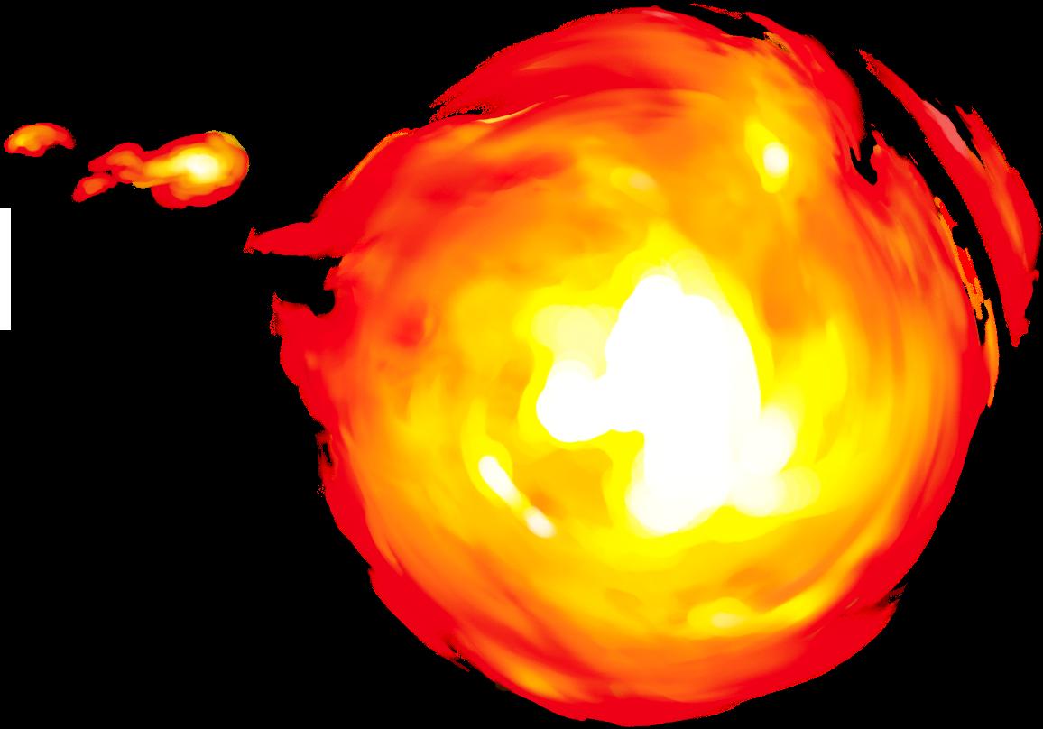Flames clipart fireball Fireball Clipart Clipart Fireball About