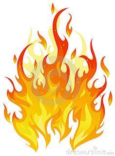 Heat clipart flame Heat%20clipart Art Clip Images Free