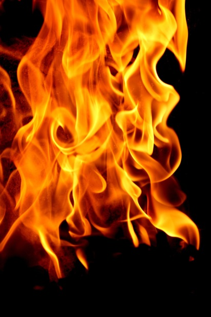 Flames clipart holy ghost fire Fire 14/325553 Holy fire for