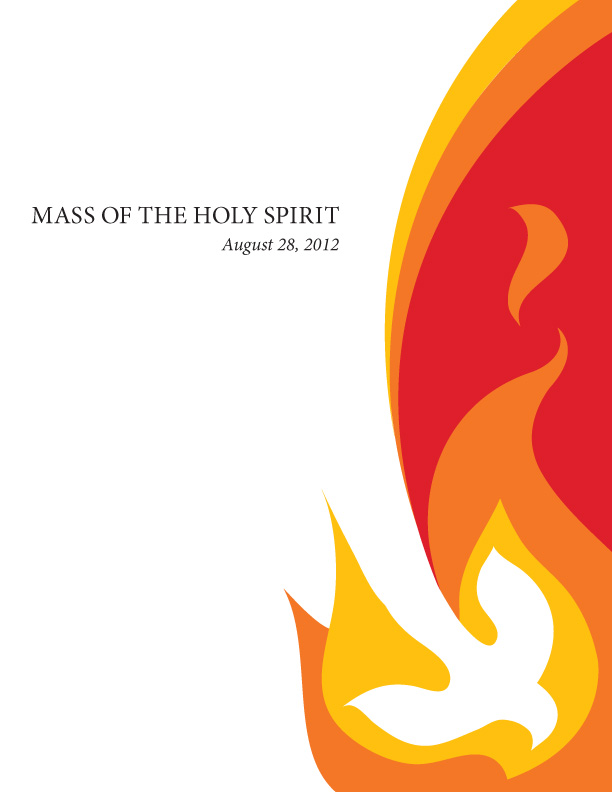 Flames clipart holy ghost fire Spirit Coloring  Images Fire