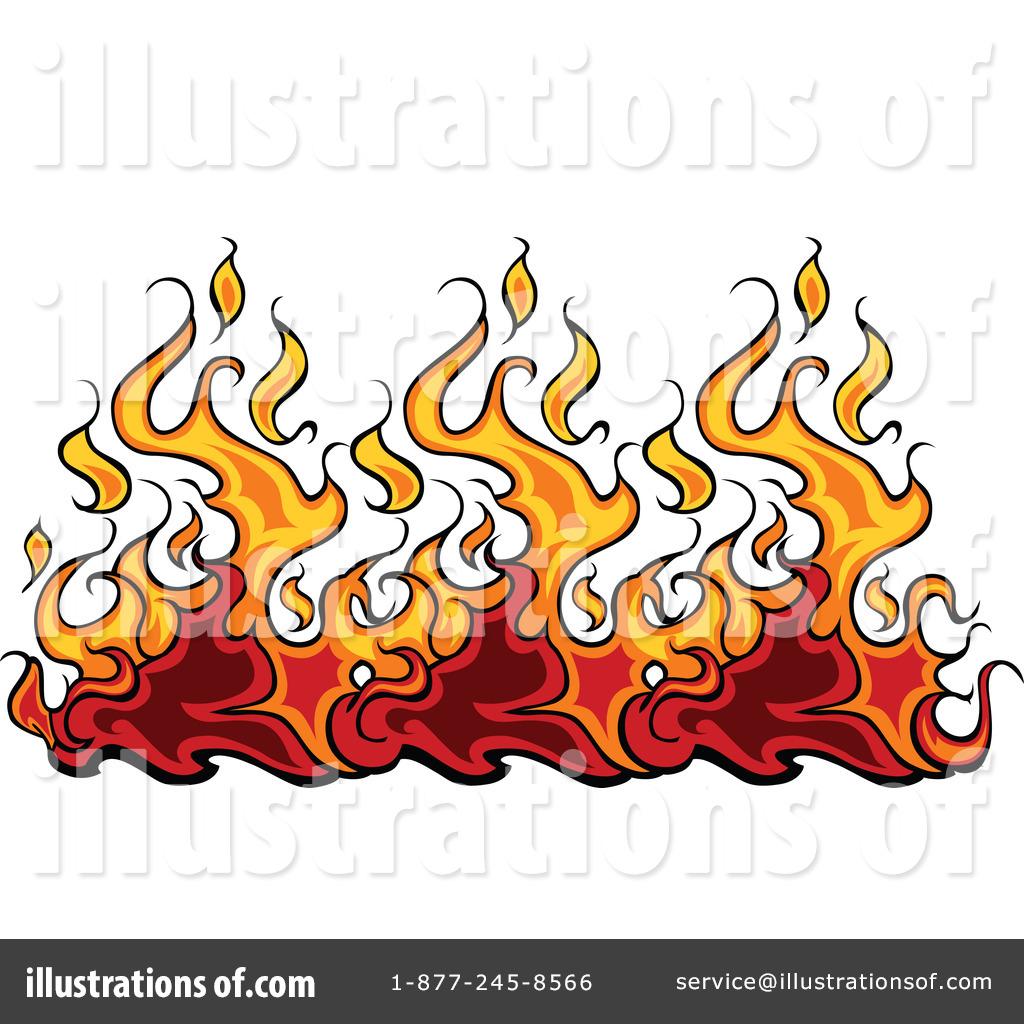 Flames clipart line flames Clip Panda Clipart Flames%20clipart Clipart