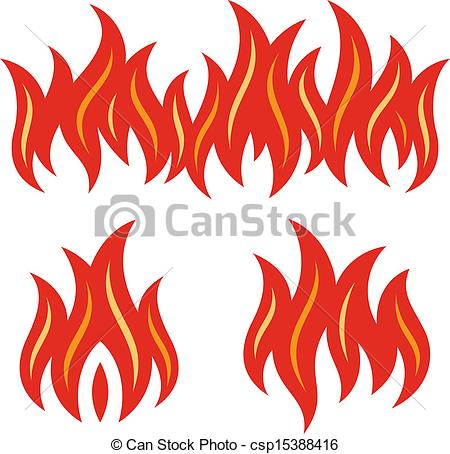 Lines clipart fire Flames Art icon icons BBQ