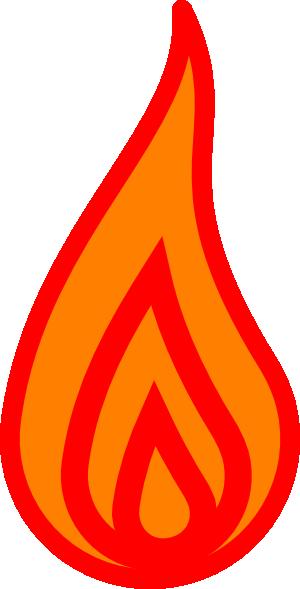 Flames clipart powerpoint Free Clip Clip Images Art