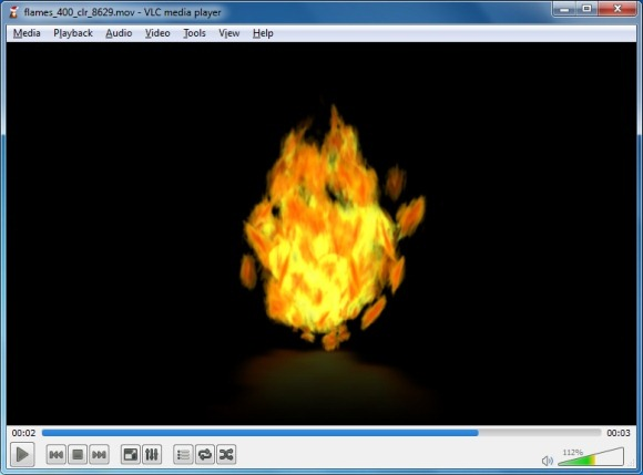 Flames clipart powerpoint Template And Animation Clipart Animated