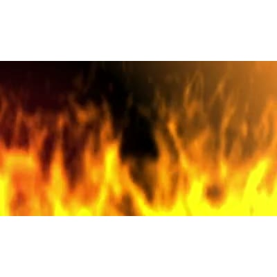Flames clipart powerpoint Heating Flames 11493 Video
