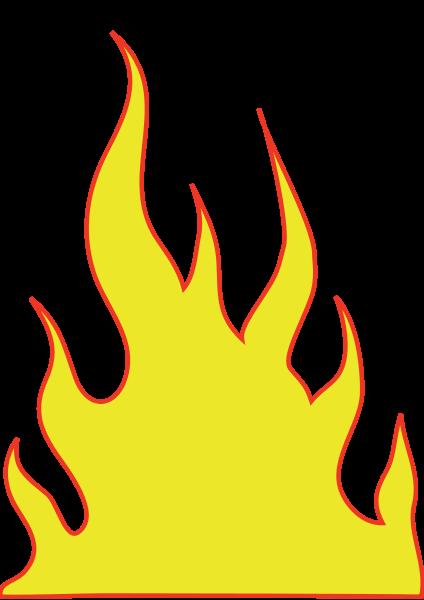 Flames clipart racing Clip Flames clipart racing free