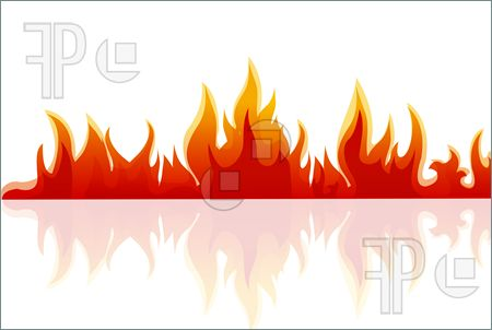 Heat clipart realistic fire flames Realistic%20fire%20flames%20clipart Free Realistic Panda Flames