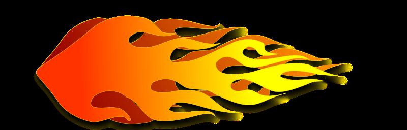 Match clipart unhealthy habit Art #6982 Flame image art
