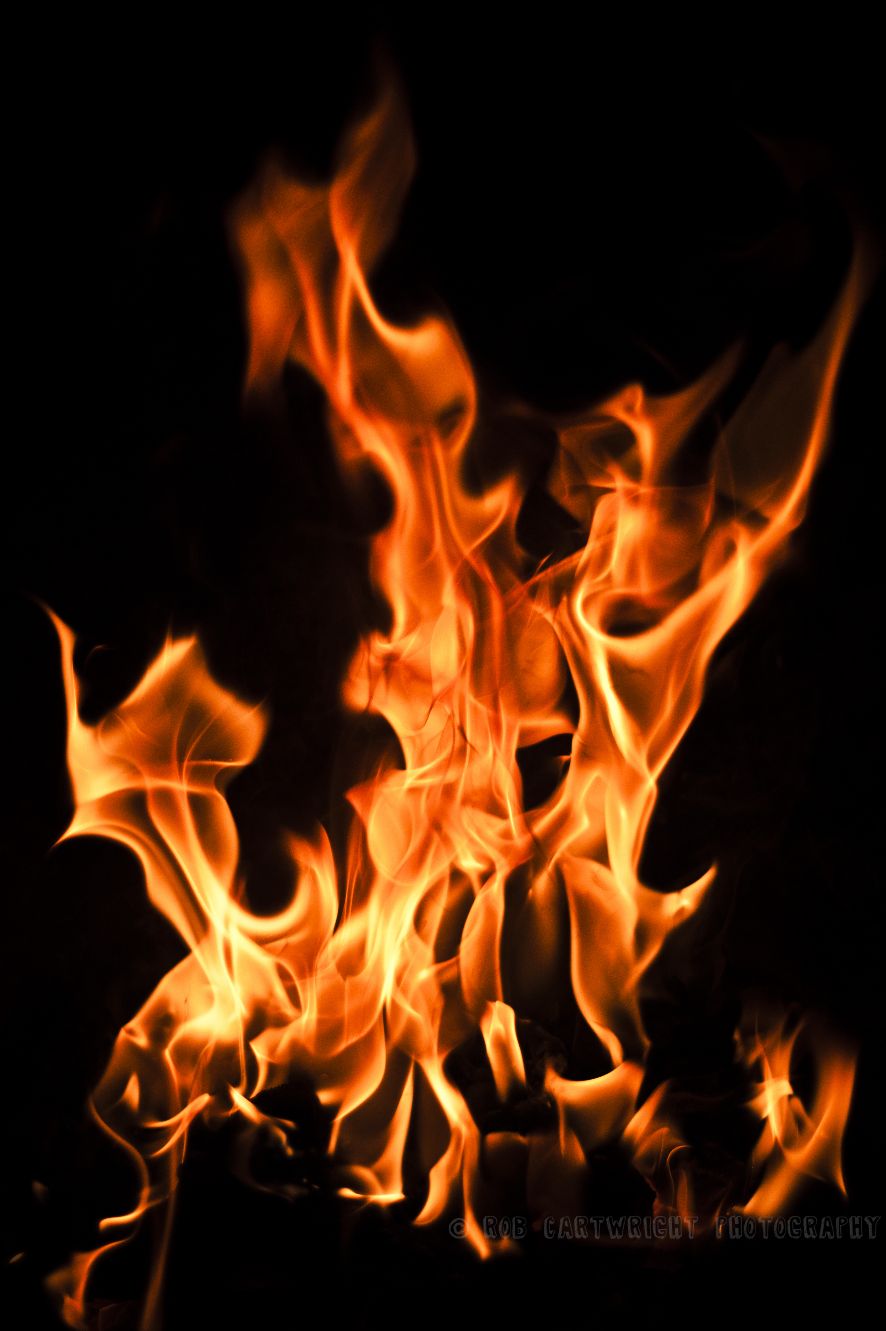 Flames clipart warmth Saturday  Saturday An By