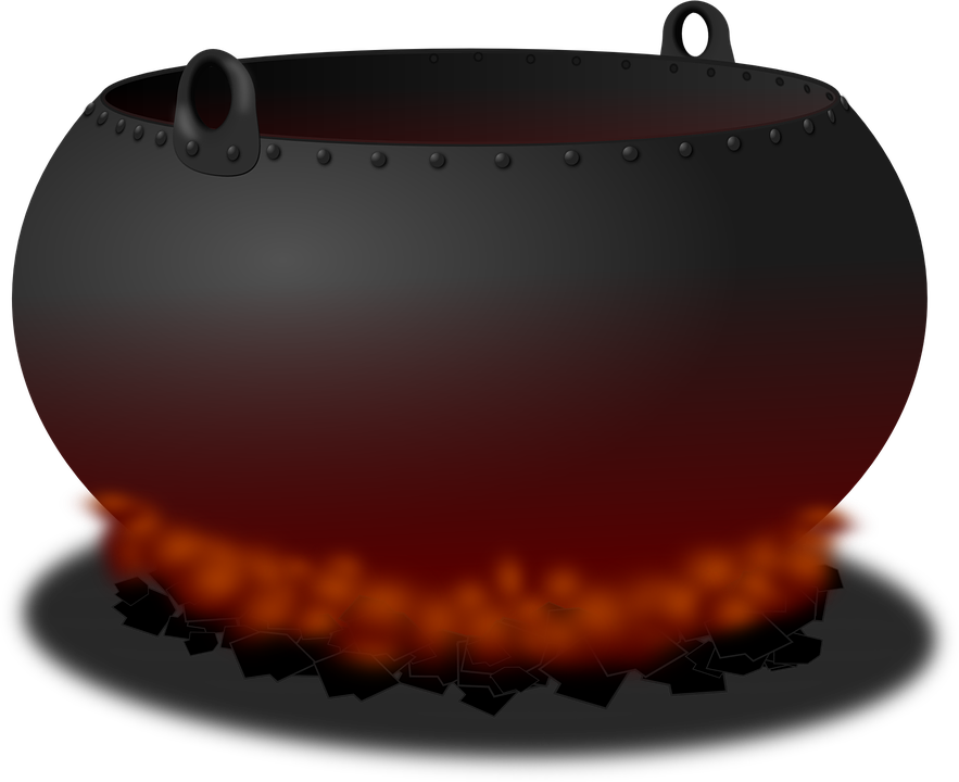 Flames clipart warmth Cooking Hot Fire Wood Heat