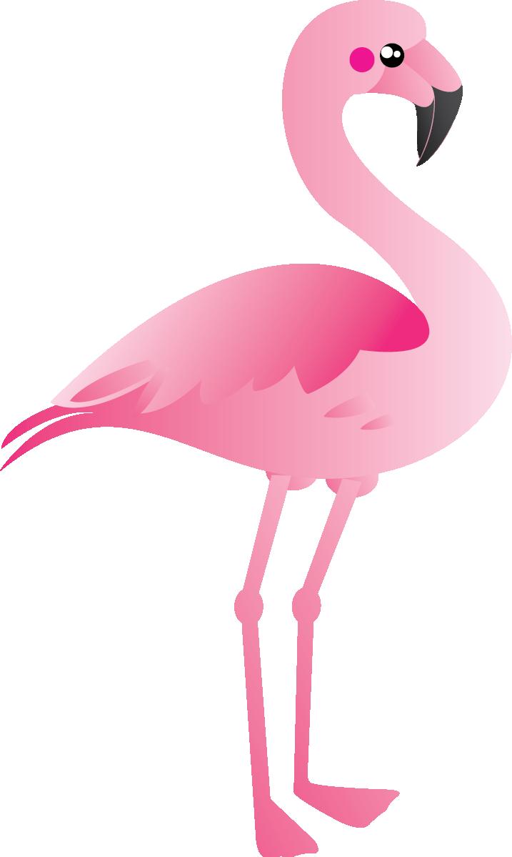 Beak clipart flamingo Flamingo11 Clip to Public Art