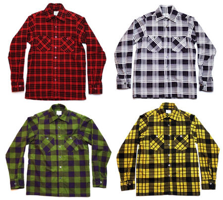 Flannel clipart Shirt Clipart – Clip Flannel