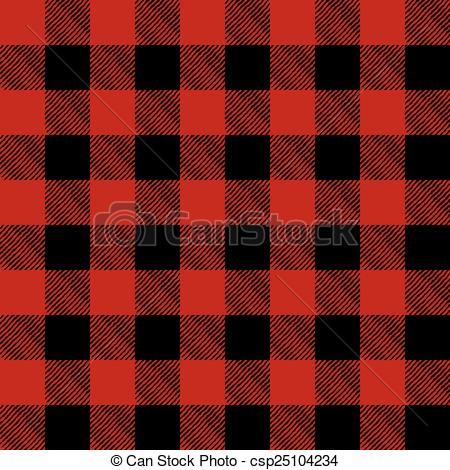 Flannel clipart Flannel Clip Flannel and flannel