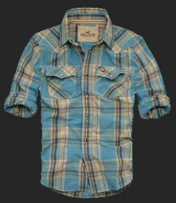 Flannel clipart abercrombie and fitch About Abercrombie Shirts images 124