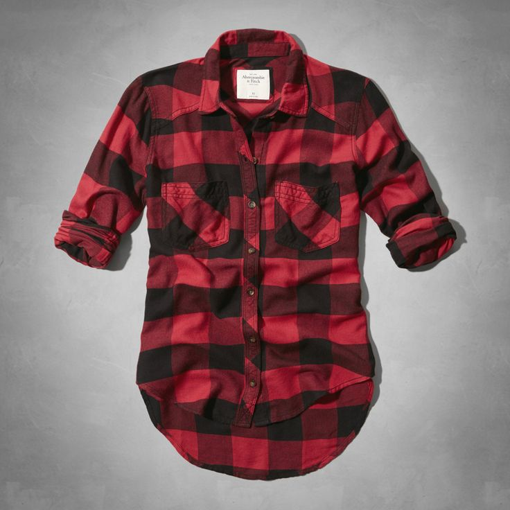 Flannel clipart abercrombie and fitch Lunch 1st best Lumberjack about