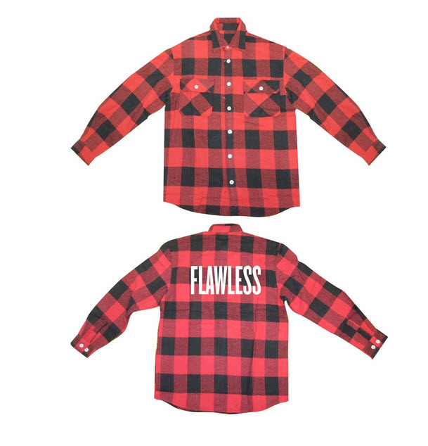 Flannel clipart flannel shirt Flawless flannel Beyoncé's shirt Flannel