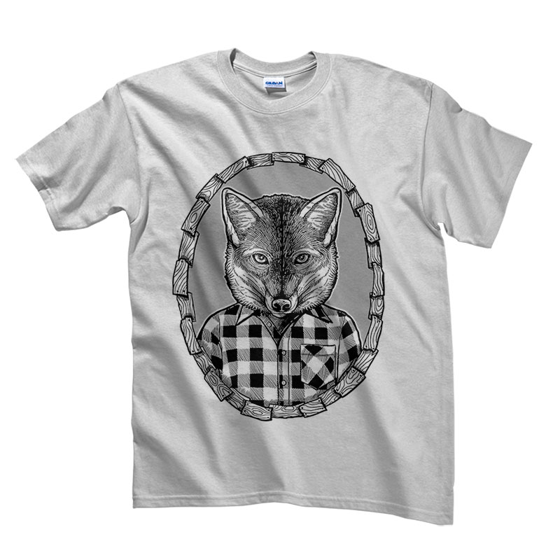 Flannel clipart flannel shirt Clip shirt clip shirt T