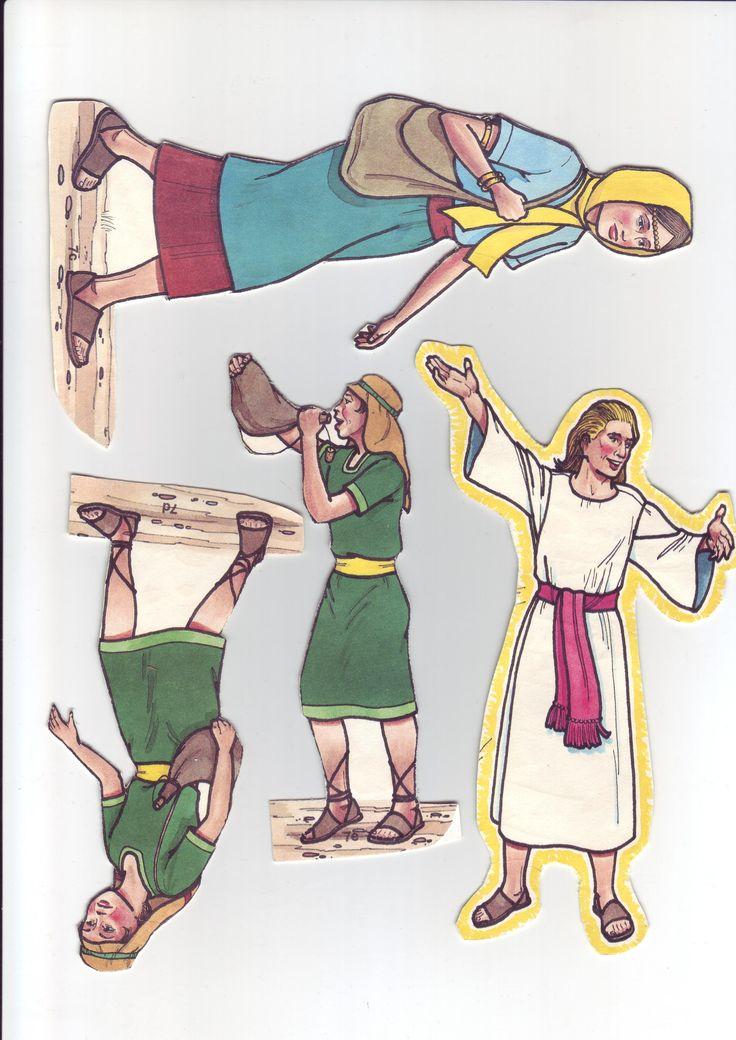 Religion clipart children's church 50 Измаил(2) BoardsKids Clip Flannel