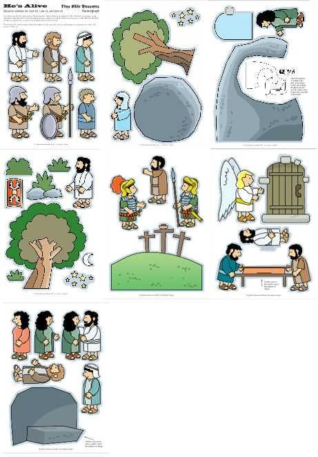 Stories clipart religious Religious this about and Clip