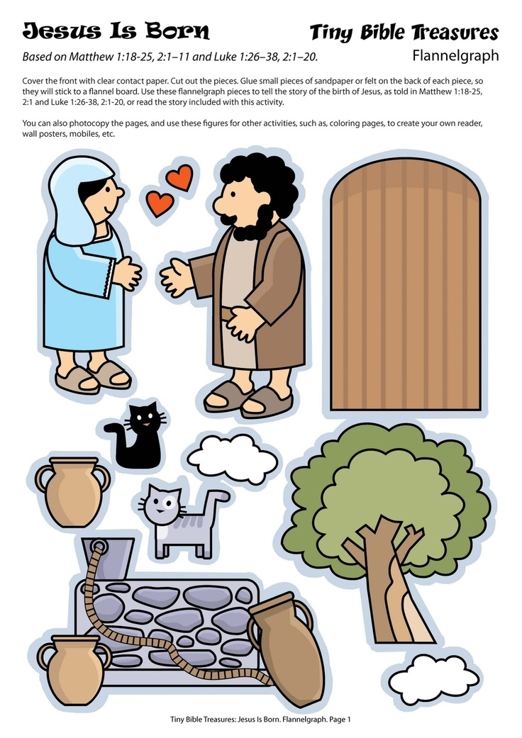 Stories clipart tell me On paper Cutouts 228 He
