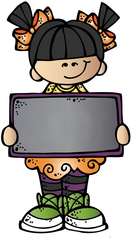 Lazer clipart cartoon Melonheadz Melonheadz on Find best