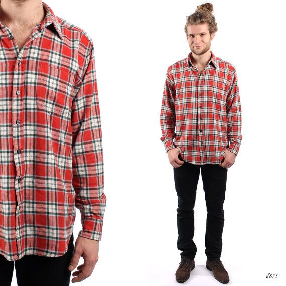 Flannel clipart mens red Images Pajamas 16 Shirt Themed
