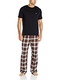 Flannel clipart mens red Amazon and Flannel Tee com