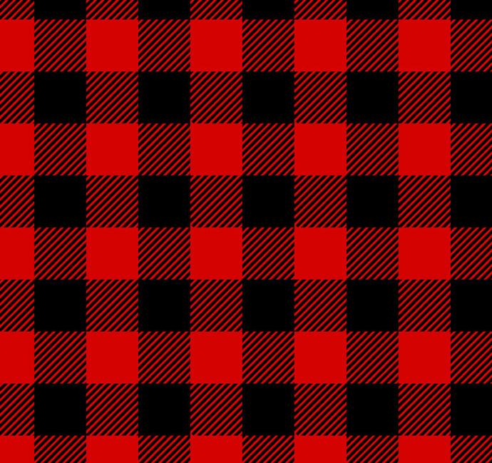 Flannel clipart mens red Flannels black Red Flannel Flannel