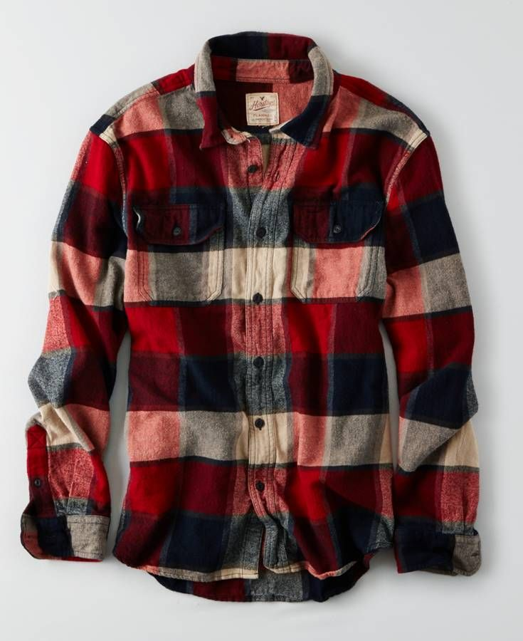 Flannel clipart mens red It 20+ shirt could Best