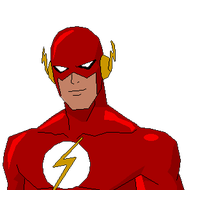 Flash clipart PNG Download Flash PNG The