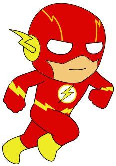 Flash clipart Flash Images 1000+ about com