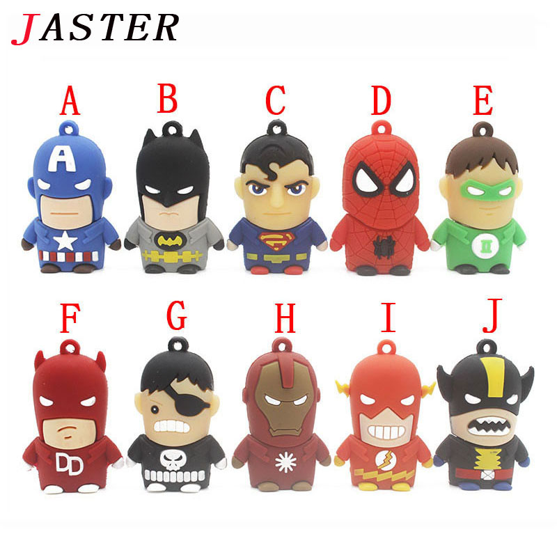 Flash clipart avenger Super JASTER Flash 0