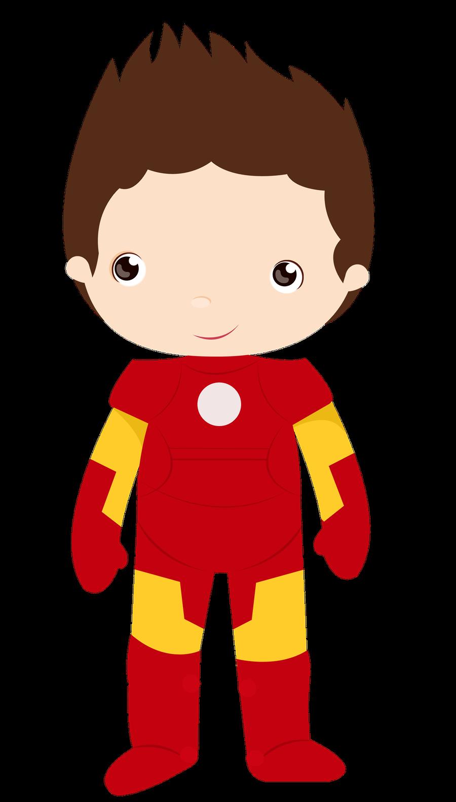 Flash clipart avenger My Clipart Fiesta! Geeks for