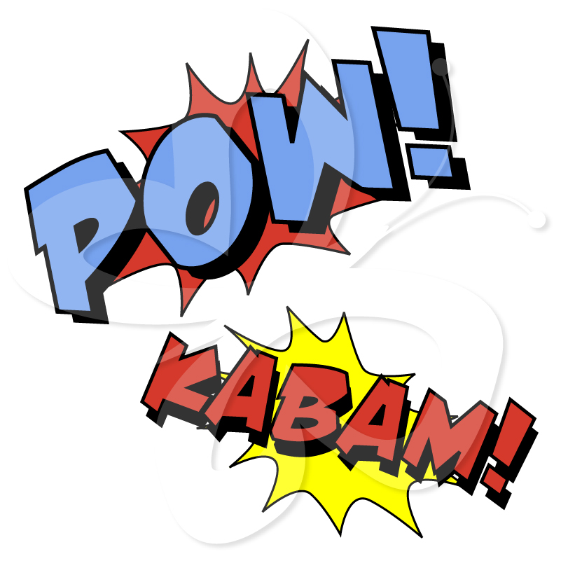 Superman clipart text Baby%20superman%20clipart Clipart Free Images Panda