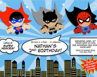 Spiderman clipart batman superman Heroes Batman wrappers flash printable