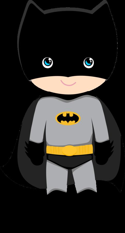 Flash clipart batman Jl4aDuckrYwAi cutes clipart png Letters
