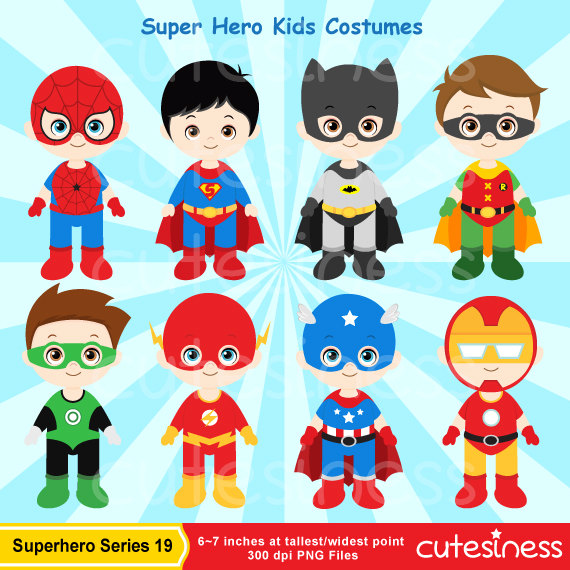 Flash clipart batman Batman Clipart clipart Clipart Clipart