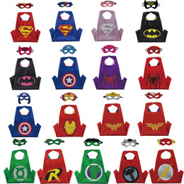 Flash clipart batman and robin Kids for Superhero kids Batgirl