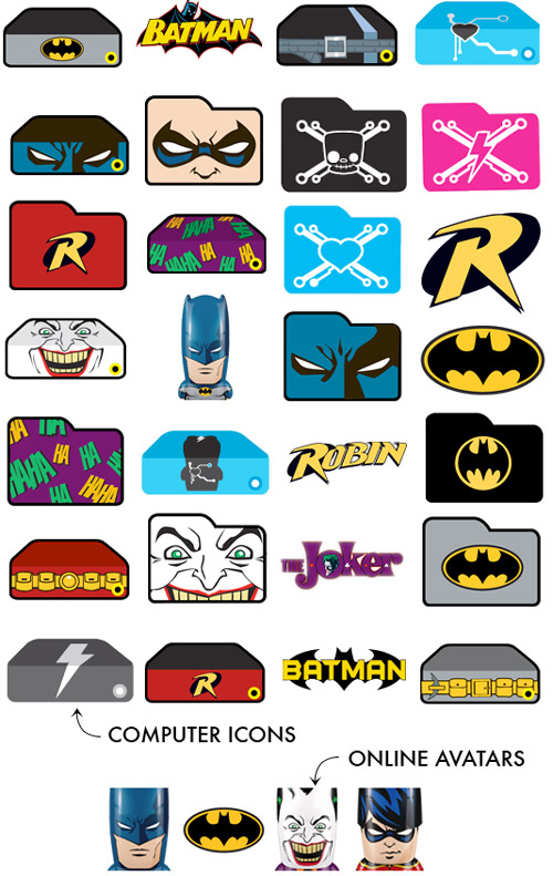 Flash clipart batman and robin Flash Drive and licensed Each