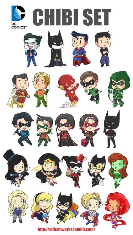 Joker clipart supe villain Flash Robin(Damian) man superman marvel
