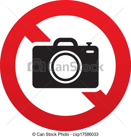 Flash clipart digital photography Camera No of Photo No