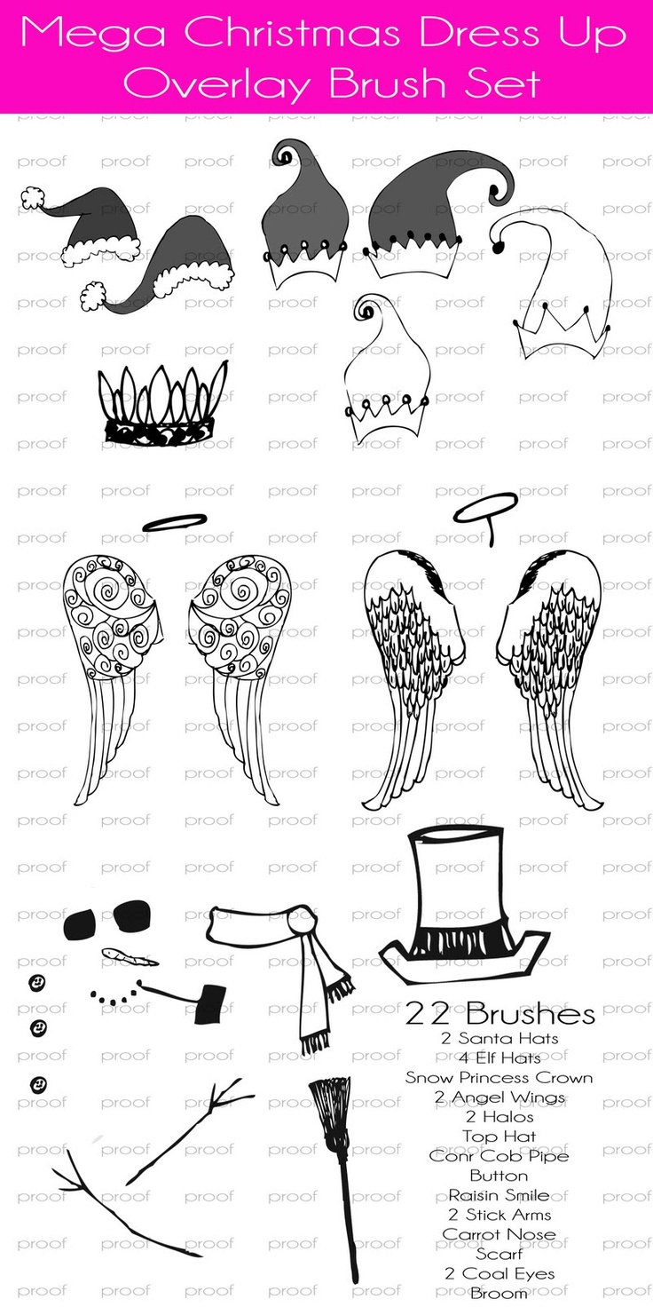 Flash clipart digital photography Sheets & clipart flash &