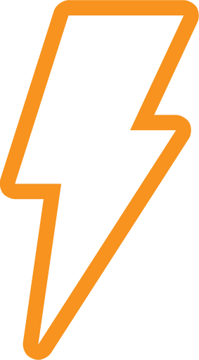 Flash clipart electric current Similar plug icon charger charge