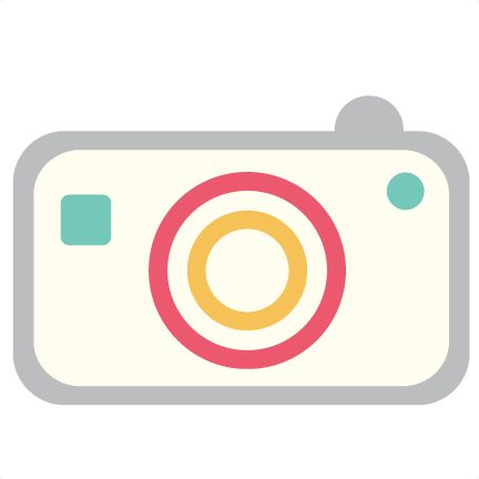 Flash clipart enjoyment One $0 Camera best images