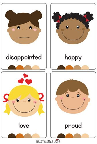 Flash clipart face Flash Emotions thing Emotions skills
