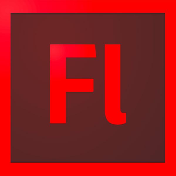 Adobe clipart Adobe Logo — & Adobe Flash Help