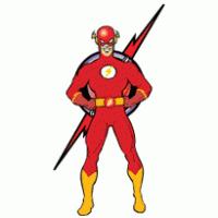 Flash clipart flash logo Gordon Clipart Art Clipart Free